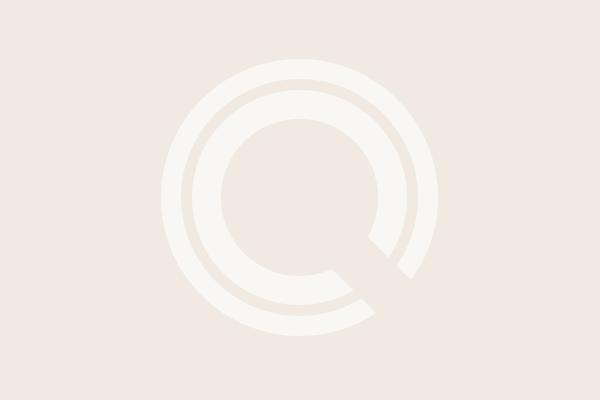 Q-Prints&Service Platzhalter