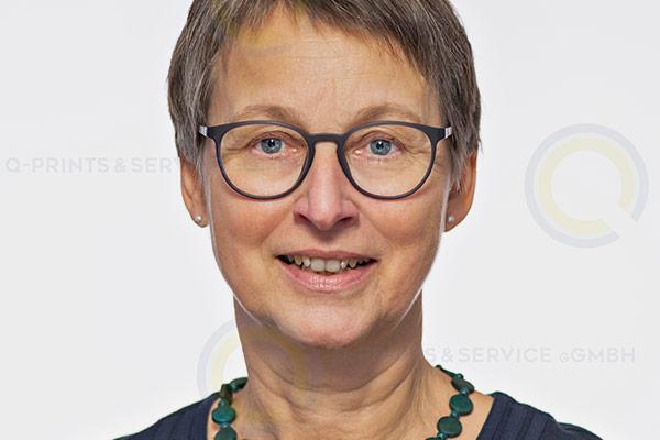 Angelika Hippner