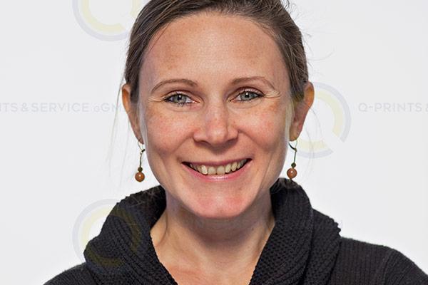 Dr. Anita Galuschek
