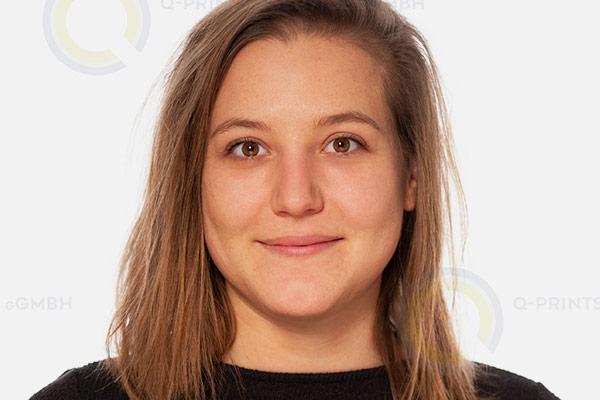 Annabell Böhringer