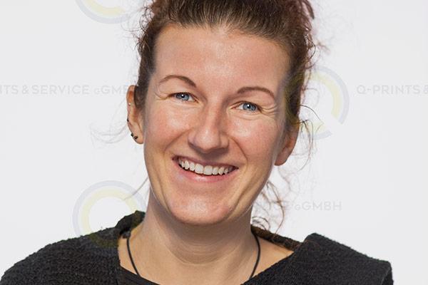 Astrid Heesch