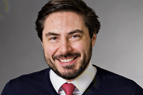 Bastian Meyer