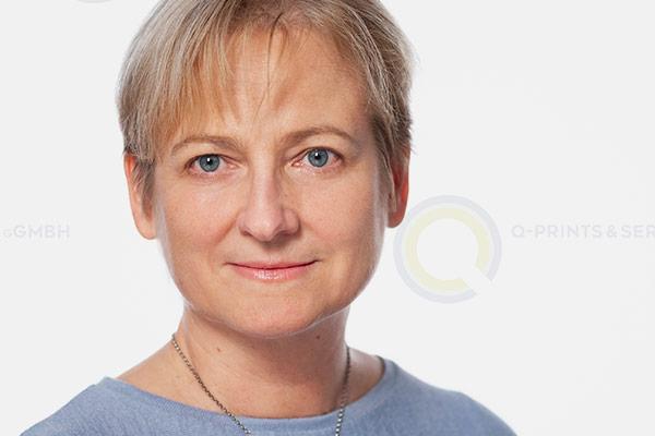 Birgitta Lemmer-Melber