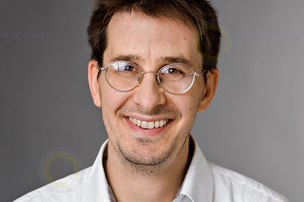 Christoph Weisenbacher