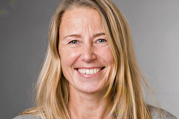 Cormelia Schatz