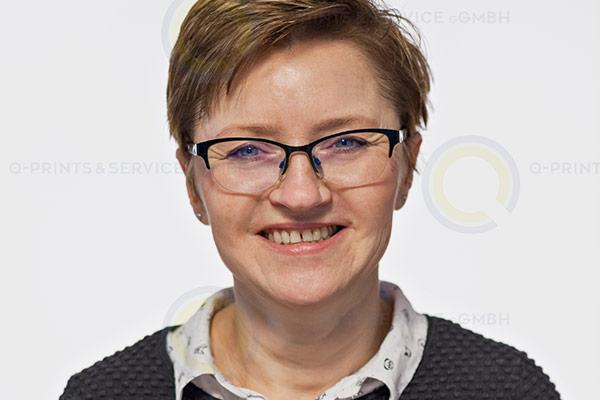 Elisabeth Ostrowski