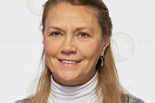 Galina Nussbaum