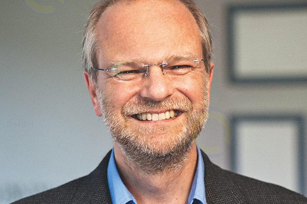 Hartmut Schölch