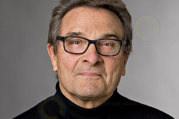 Jürgen Schroth