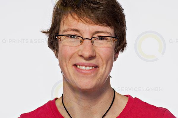 Katharina Schwedas