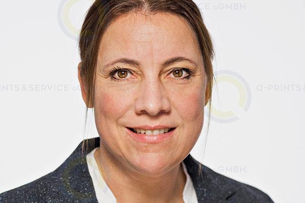 Katja Straub