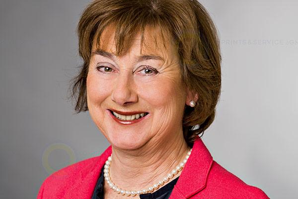 Marianne Engeser