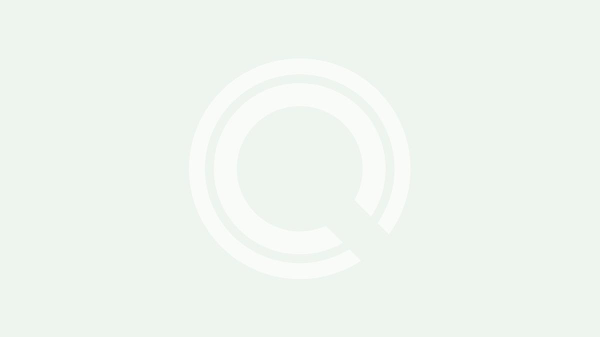 Q-PrintandService Platzhalter