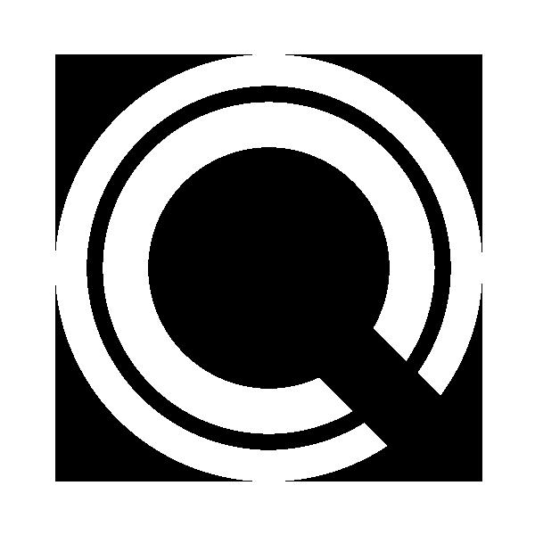 Q-Prints&Service – Icon