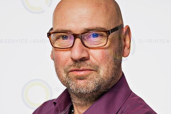 Ralf Bachmayer