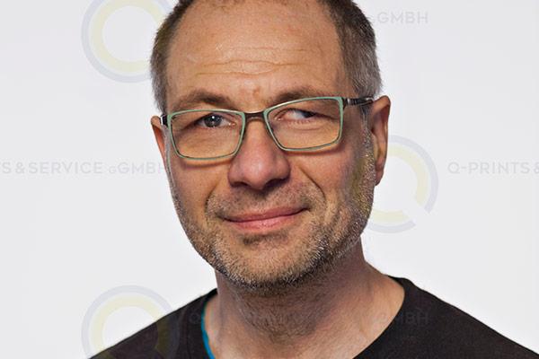 Ralf Krubitzer