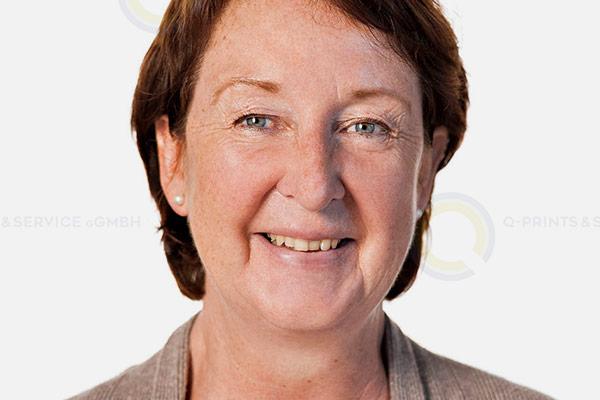 Susanne Brückner