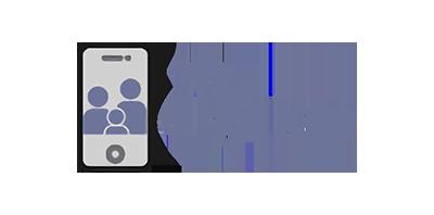 digilab – Das digitale Labor für die ganze Familie